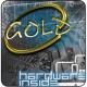 Gold Award GTX 1080 Sea Hawk_EK X HardwareInside