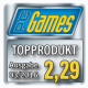 PC Games TOPPRODUCT 2,29