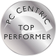 Top Performer PC Centric