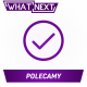 Recommendation whatnext.pl
