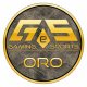 Gold GamingEsports