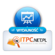 Performance ITPC