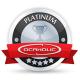 5 Star Platinum GTX 1070 GAMING X
