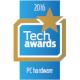 Tech Awards Computer!Totaal
