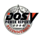 Silver Recommend Award DOS/V POWER REPORT