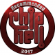 2017 Chiphell recommended CHIPHELL