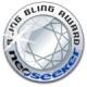 Bling Bling Award