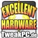 TweakPC_Excellent_Hardware_Z270_CARBON