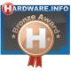 Bronze award Hardware.Info Nederland