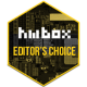 Editor's Choice HwBox.gr