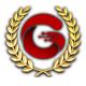 Gizcomputer Gold