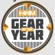 Gear of the year 2016 HardwareZone Philippines