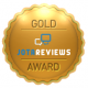 GOLD JotaReviews