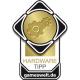 Hardware Tipp 2017-02