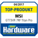 Top Product 2017-04
