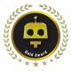 Gold Award BOTechNews
