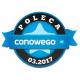 Recomendation Conowego.pl