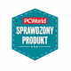 Good Product PCWorld_PL