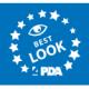 Best Look 4pda