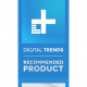 Recommended Product Digital Trends