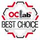 The Best Choice Oclab.ru
