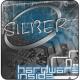 HardwareInside Silver Award