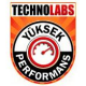 High Performance Techno-Labs