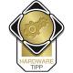 Hardware Tipp 2017