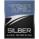 Silver Award X399 SLI Plus