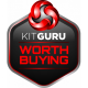 Worth Buying KitGuru