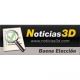 Good choice Noticias 3D