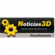 Performance Noticias 3D