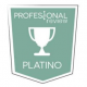 PLATINUM Profesional review