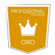 GOLD Profesional review