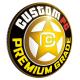Premium Grade