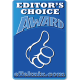 Editor's Choice eTeknix