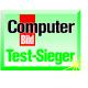 Test Winner Award Computerbild