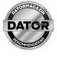 Rekommenderar Datormagazin