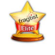Fragtist Elite
