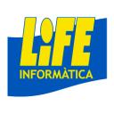 Life Informatica Logo